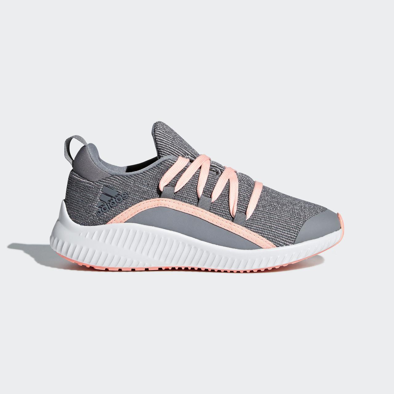 fc566d65 Купить Детские кроссовки Adidas Performance Fortarun X (Артикул ...