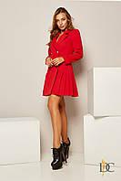 Бесподобное платье-пиджак, фото 1