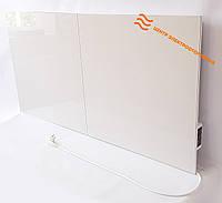 Керамический обогреватель Flyme 900 PW с программатором, белый
