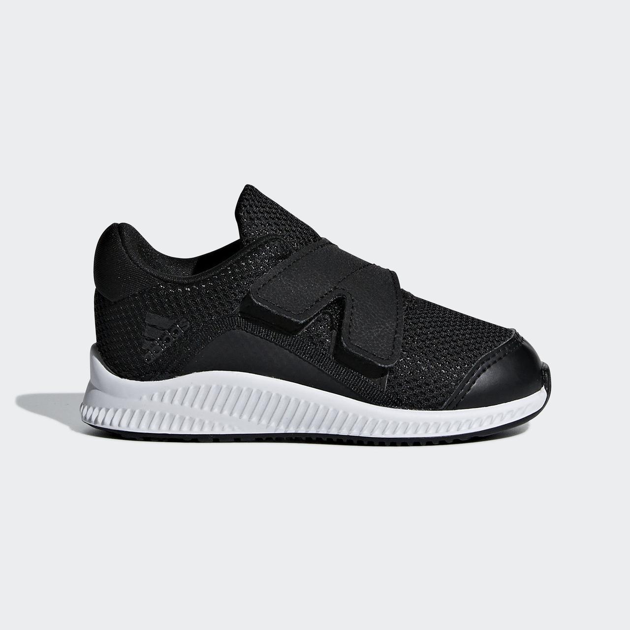 5d559715 Детские кроссовки Adidas Performance Fortarun X (Артикул: B96231) -  Интернет-магазин «