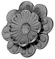 50.001 Квітка 95х5