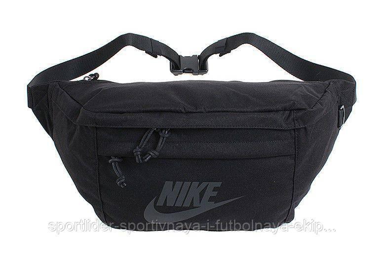 97165cb91cfe сумка на пояс Nike Tech Hip Pack Ba5751 010 продажа цена в киеве