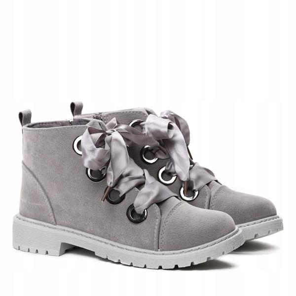 Женские ботинки Rota