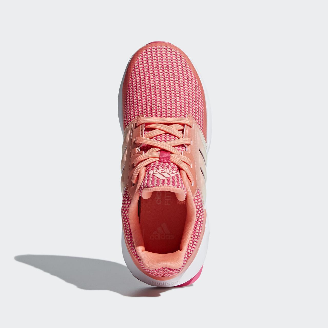 00e91dce89c5 Детские кроссовки Adidas Performance Rapidarun (Артикул  AH2391), ...