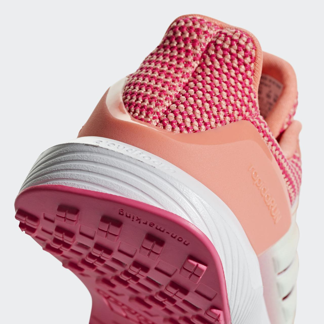 597c776b0915 ... Детские кроссовки Adidas Performance Rapidarun (Артикул  AH2391), ...