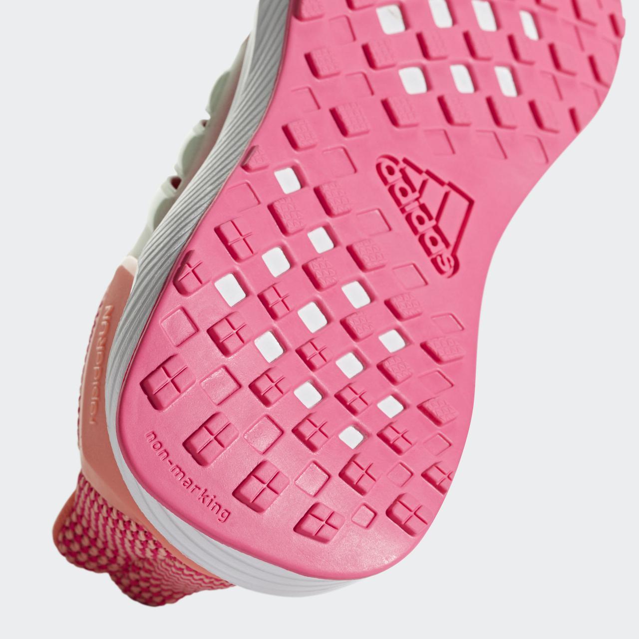 f01ec442786b ... Детские кроссовки Adidas Performance Rapidarun (Артикул  AH2391), фото 9