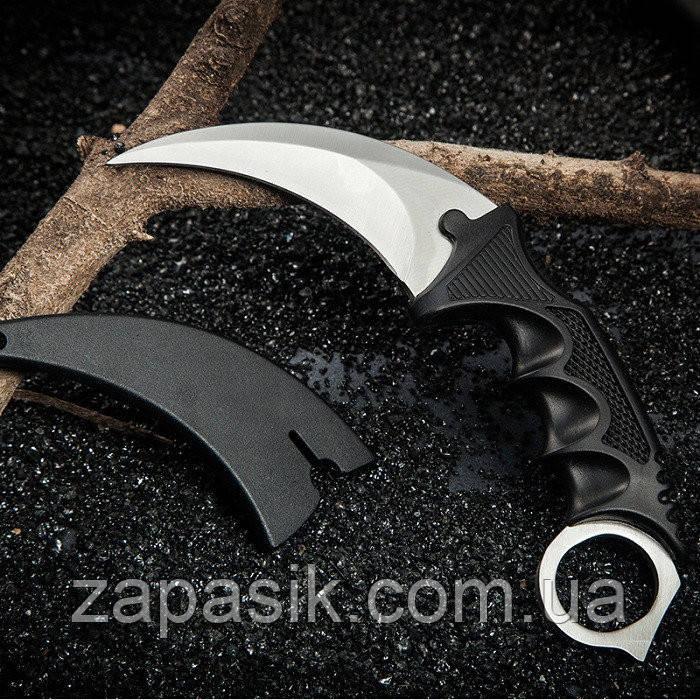 Оригинальный Сувенир Нож Керамбит Counter Strike GO