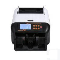 Счетная Машинка Bill Counter 555MG Машина для Пересчета Европейской Валюты Сортировщик