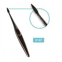 Инструмент для маникюра SPL 9148