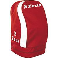 Рюкзак Zeus ZAINO ULYSSE Z00482