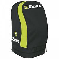 Рюкзак Zeus ZAINO ULYSSE Z00480