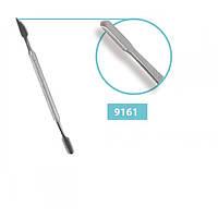 Инструмент для маникюра SPL 9161
