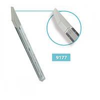 Инструмент для маникюра SPL 9177