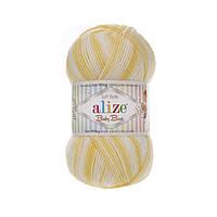 Alize Baby Best Batik(бебі бест батік)