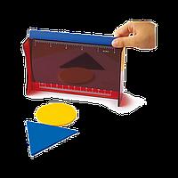 Набор для обучения Математическое зеркало Gigo (1062)