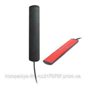 BY-3G-05 антенна на липучке