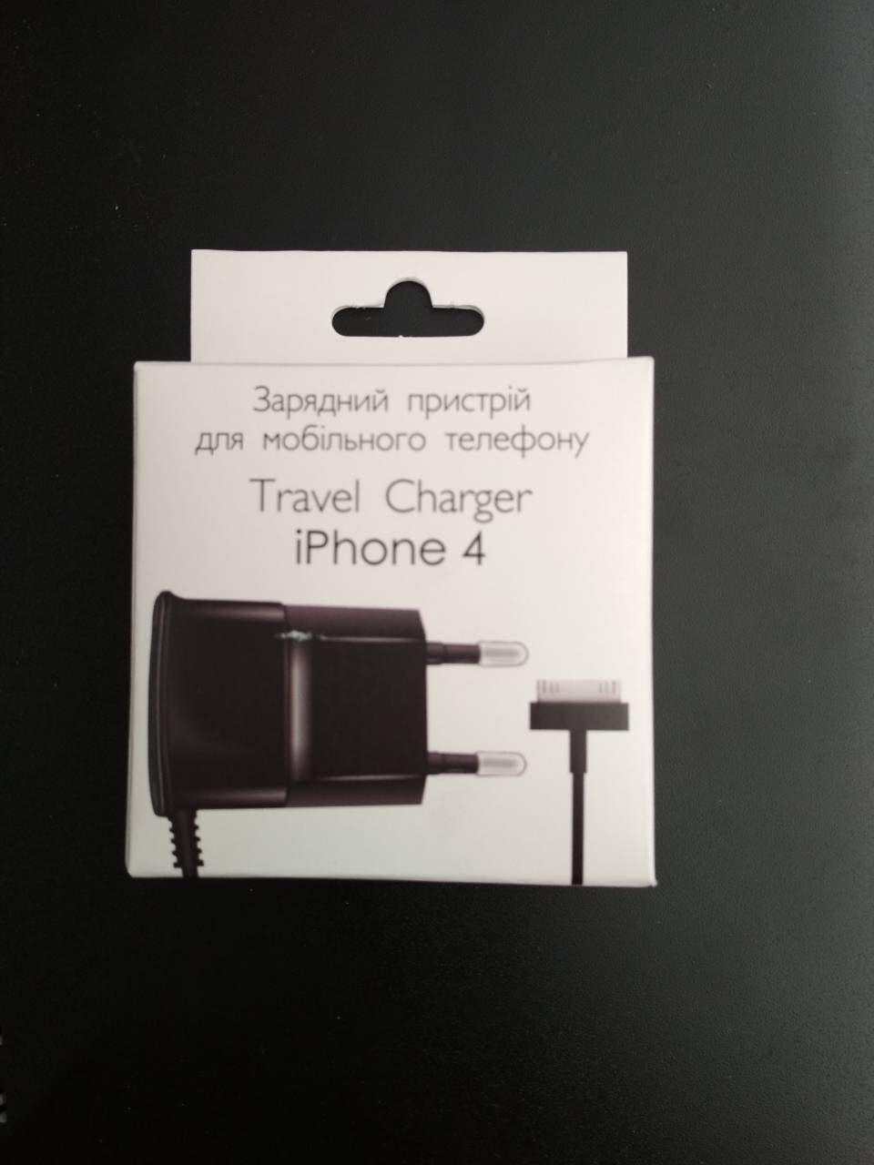 СЗУ iPhone 4