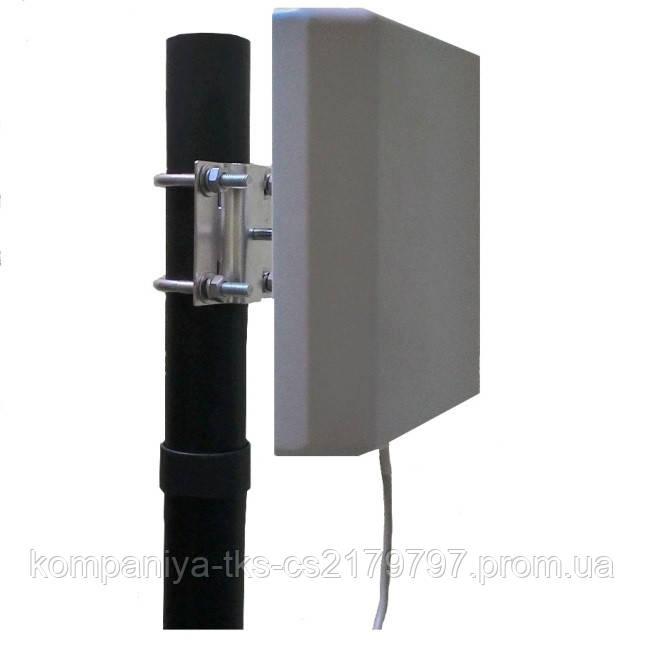 TDJ-0825BKML-R2 выносная анетнна