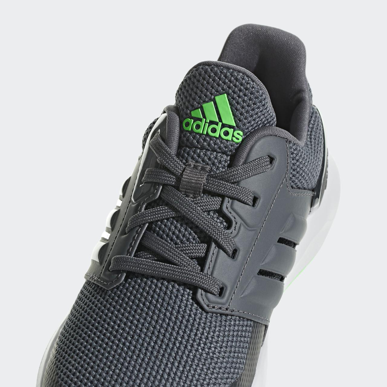 449642f657d2 ... Детские кроссовки Adidas Performance Rapidarun (Артикул  AH2594), ...