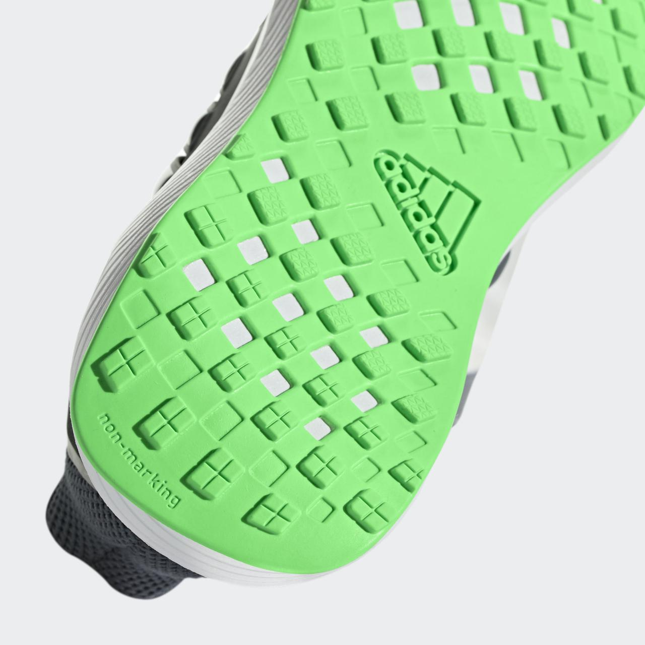 f10f169d4605 ... Детские кроссовки Adidas Performance Rapidarun (Артикул  AH2594), фото 9