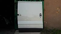 Боковая, сдвижная дверь Renault Trafic / Opel Vivaro / Nissan Primastar