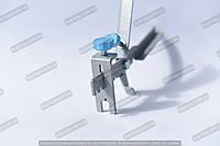 Инструмент для СВП (под клин 8 мм)