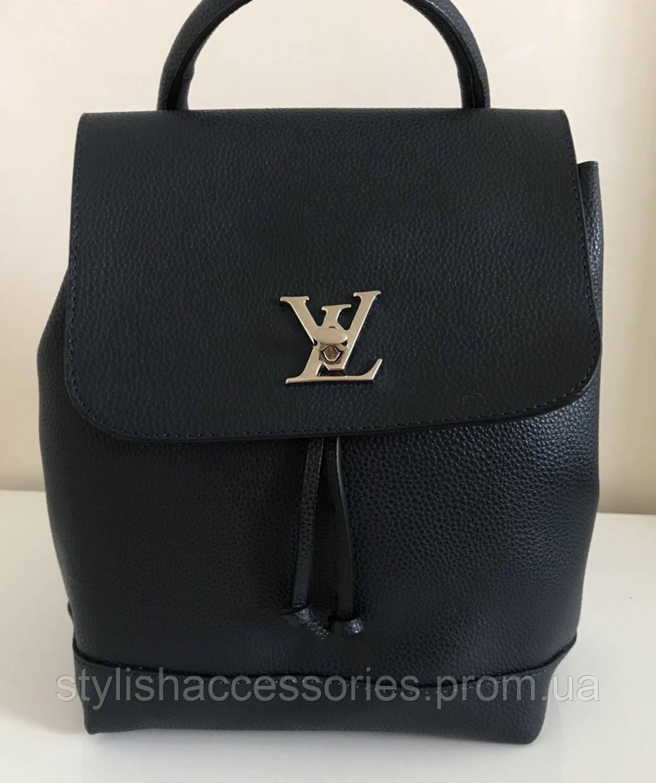 ba1f4145eca3 Lux копия Сумка - рюкзак