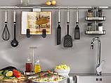 Все для Кухни