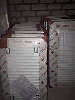 Стальной радиатор Hi-Therm т22 500х1600 Украина, фото 1