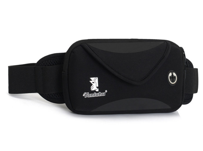 43cd0f622309 Сумка кошелек на пояс для бега спорта фитнеса Tanluhu - ARMBAND в Киеве
