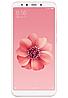 """Xiaomi Mi A2 Rose Gold 4/64 Gb, 5.99"""", Snapdragon 660, 3G, 4G (Global), фото 2"""