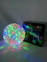 Шар LED 100L