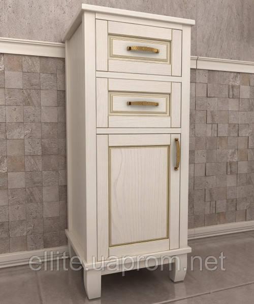 """Комод """"Венеция"""" 110  в ванную комнату"""