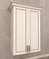 Шкафчик - подвесной Венеция