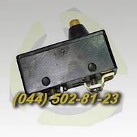 Микропереключатель МП-2102