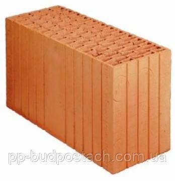 блоки Поротерм цена