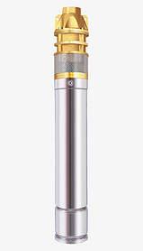 Насос скважинный Euroaqua 3SKM100
