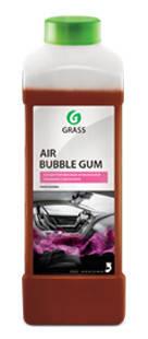 """Концентрированный ароматизатор Grass """"Airbubble gum"""", фото 2"""