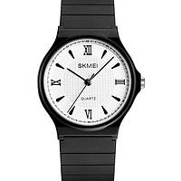 Skmei Женские часы Skmei Tik, фото 1