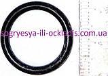Комплект колец 10 шт резин.17,13*2,62 мм теплообмен.(ф.у,, EU) Baxi, Western, арт. 711230600, к.з.0460, фото 2