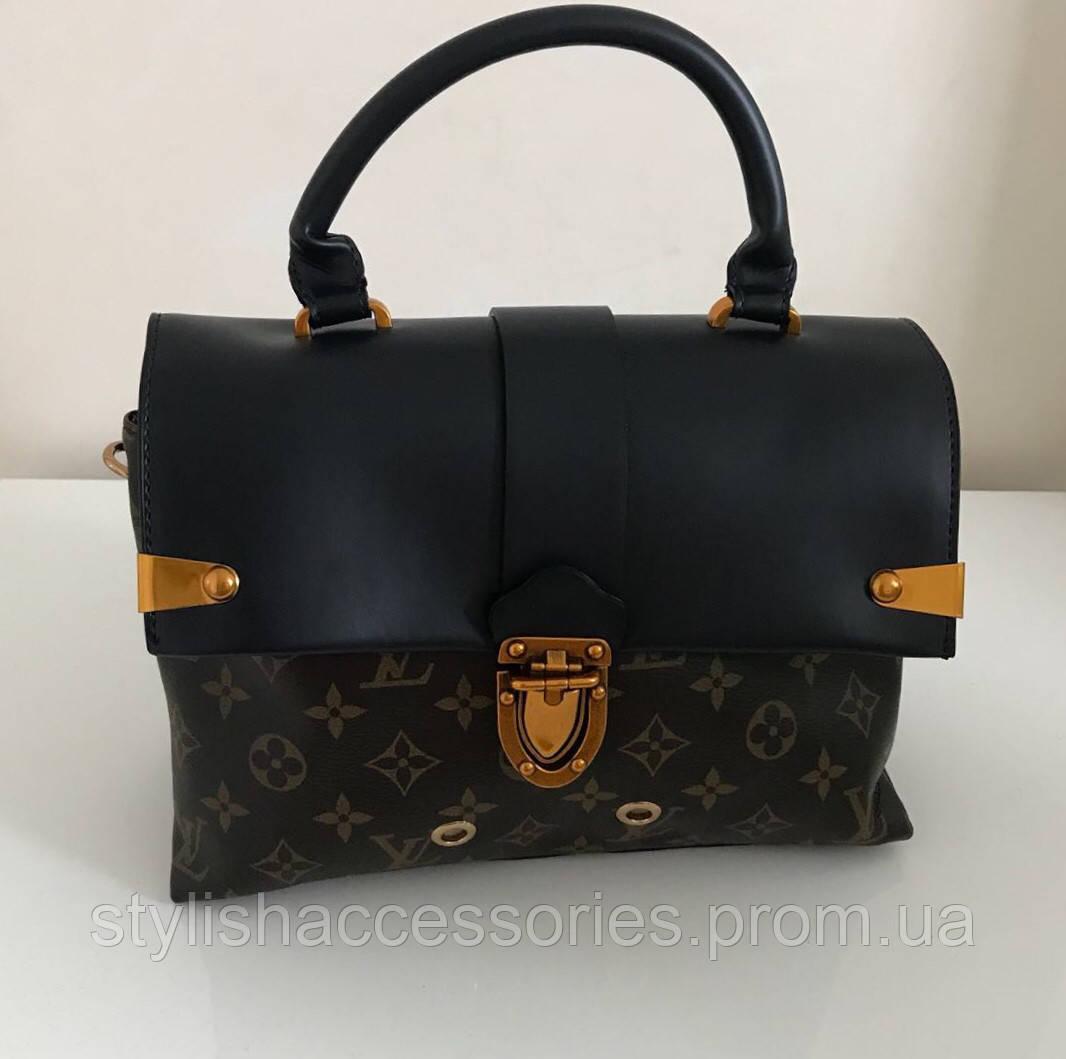 89607815487c Lux копия женская сумка
