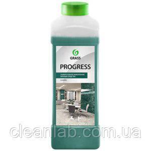 """Универсальное низкопенное моющее средство Grass  """"Progress"""""""