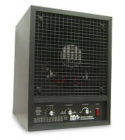 Система очистки воздуха EAGLE 5000, фото 1