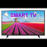 Телевизор 43``SMART ViLgrand VTV43SFHD