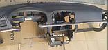 Торпедо торпеда Hyundai Sonata NF 3.3 2004-2009, фото 2