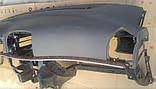 Торпедо торпеда Hyundai Sonata NF 3.3 2004-2009, фото 3