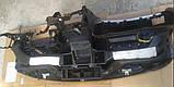 Торпедо торпеда Hyundai Sonata NF 3.3 2004-2009, фото 5