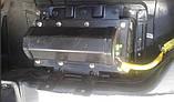 Торпедо торпеда Hyundai Sonata NF 3.3 2004-2009, фото 8