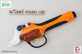 Електросекатор Fpq Tools SCA2, фото 2