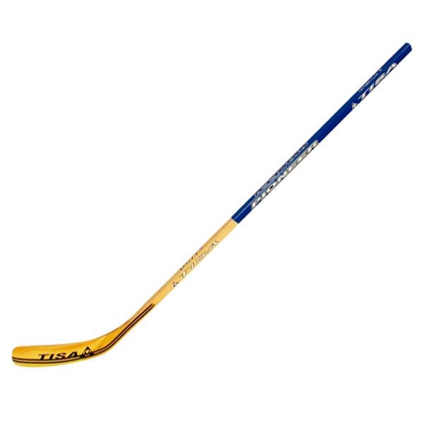 Клюшка хоккейная Tisa Pioneer